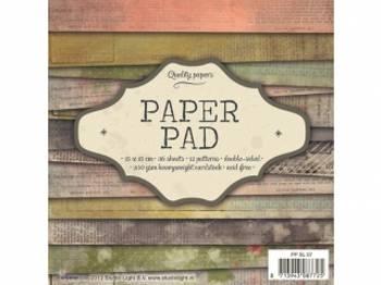 Bilde av Papirpakker
