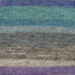 Bilde av Elise 100g 69028 Purple sand