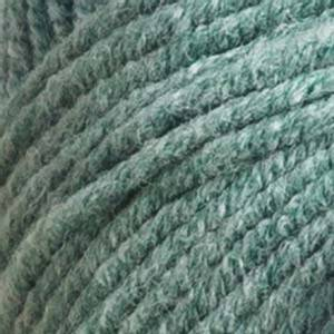 Bilde av Elise 50g 69218 Aqua green
