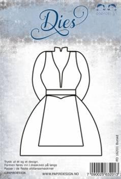 Bilde av Papirdesign