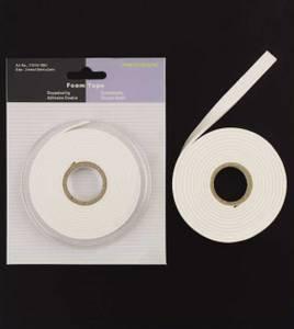 Bilde av Dobbeltsidig 3D-tape 10mm x