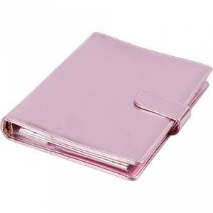 Bilde av Kalender, rosa