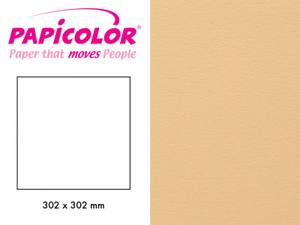 Bilde av Papicolor 302x302mm - 926