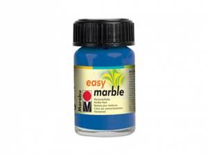 Bilde av Marabu Easy Marble 15ml - 095