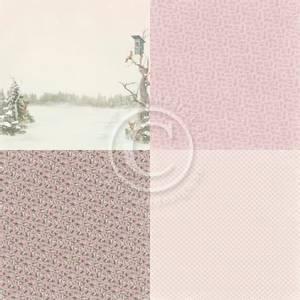 Bilde av  Winter Wonderland - Winter