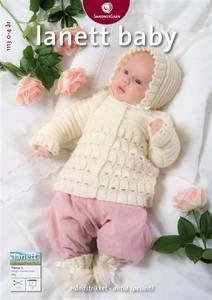 Bilde av 1113 Lanett Baby