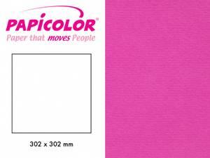 Bilde av Papicolor 302x302mm - 912