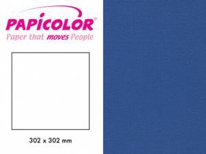 Bilde av Papicolor 302x302mm - 931