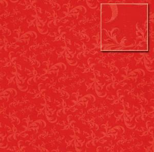 Bilde av Papirdesign -  Stemning