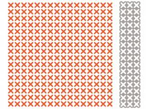 Bilde av Marianne Design Design Folder