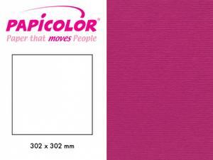 Bilde av Papicolor 302x302mm - 913 Dyp
