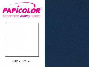Bilde av Papicolor 302x302mm - 941