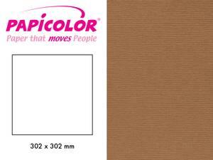 Bilde av Papicolor 302x302mm - 939