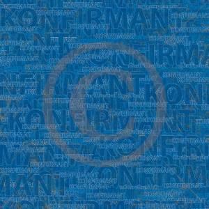 Bilde av Papirdesign -  Ung og fri