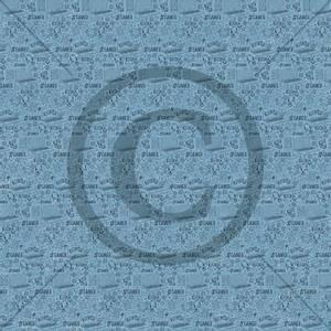 Bilde av Papirdesign - Gamer