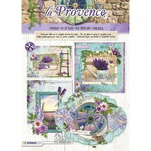 Bilde av Studiolight la Provence 68 -