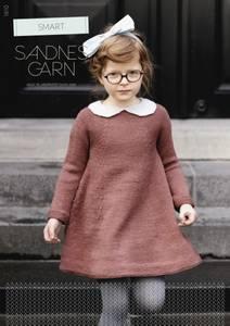 Bilde av 1610 Smart til barn