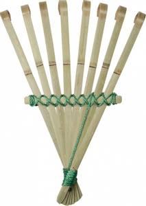 Bilde av Bambus Rake