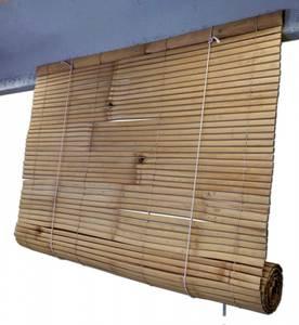 Bilde av Bambus Persienne