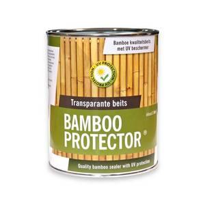 Bilde av Bambus Impregnering