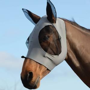 Bilde av WEATHERBEETA STRETCH BUG EYE SAVER WITH EARS,