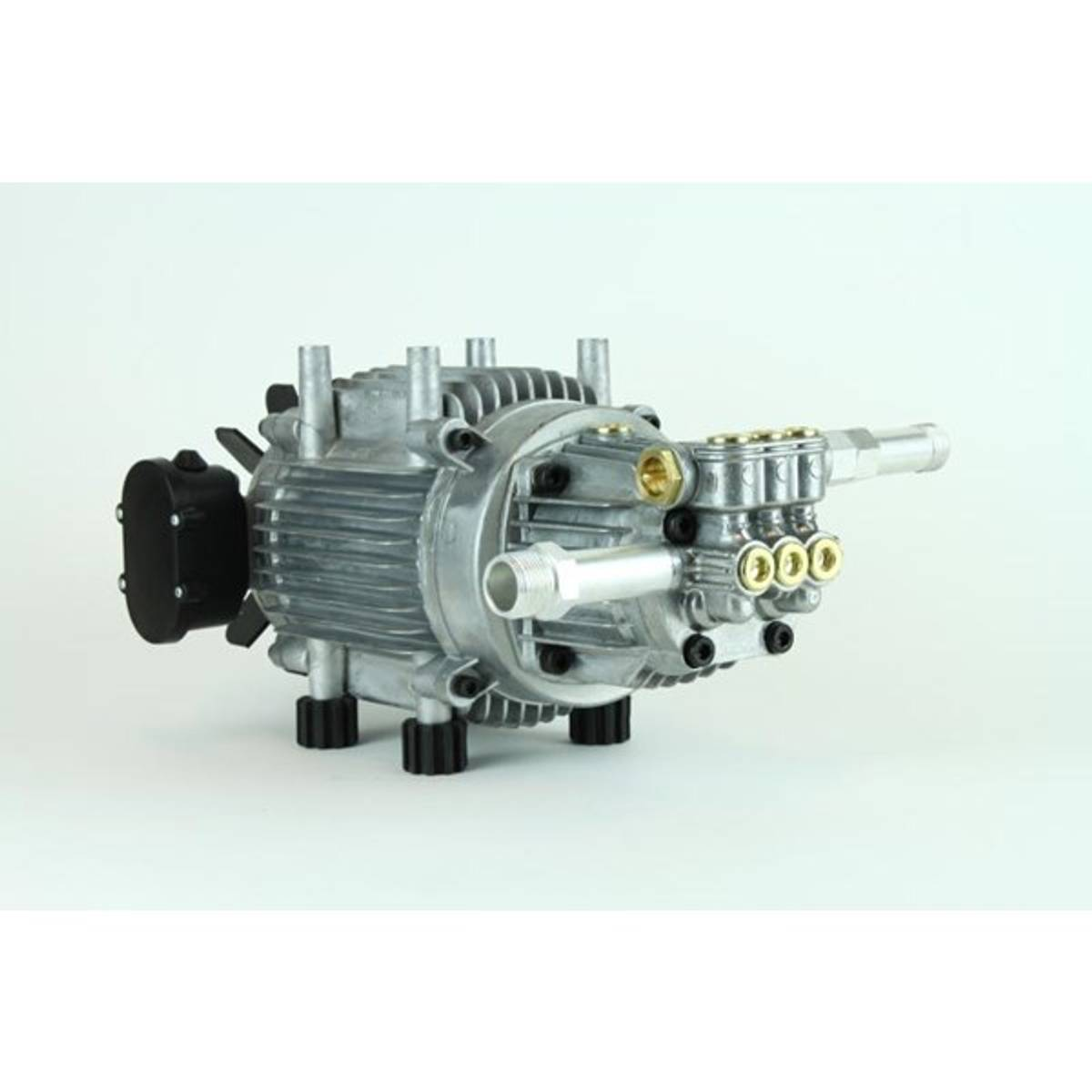 Foma høytrykksvasker PW-C22P I 1508 A-M 150 bar