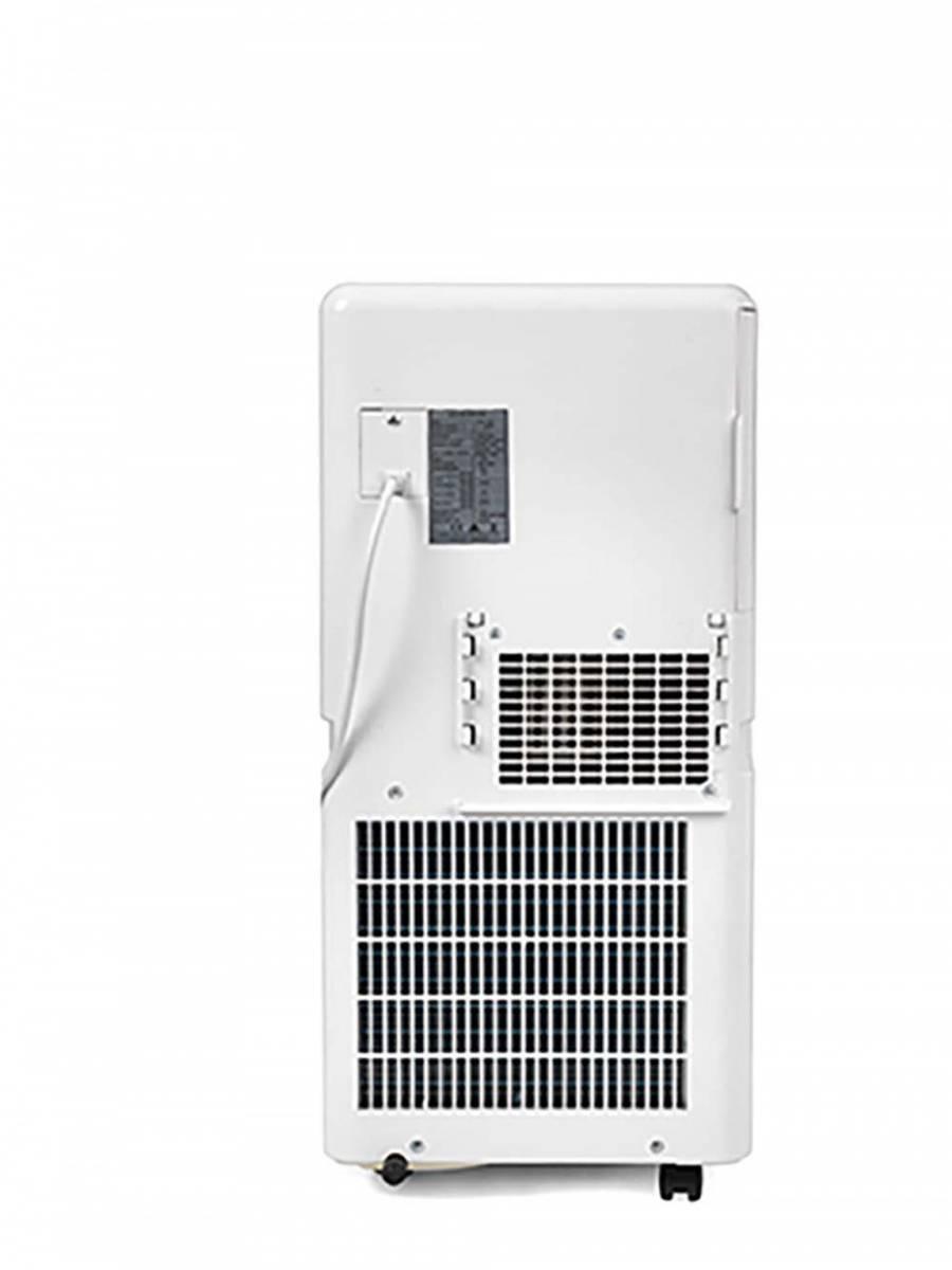 Wood's aircondition Capri Silent 9K WAC-VK
