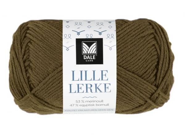 Dale Garn Lerke 8144
