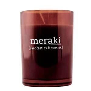 Bilde av Meraki