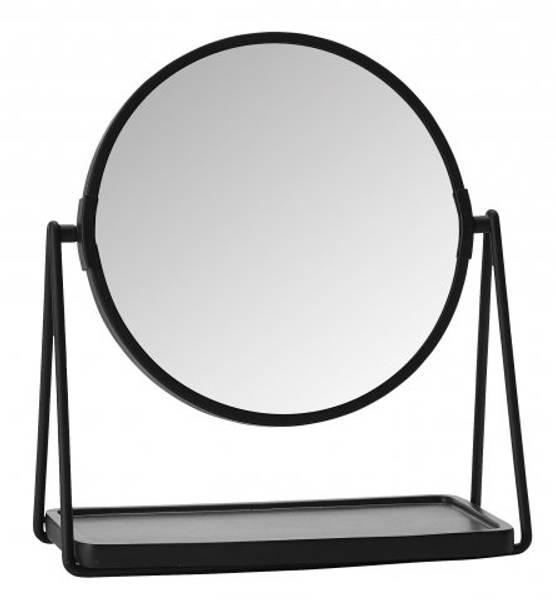 Speil,  Miss Etoile
