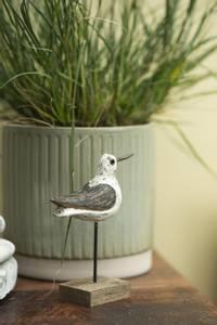 Bilde av Fugl på pinne