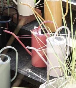 Bilde av Vannkanne faded rose 2,7 liter