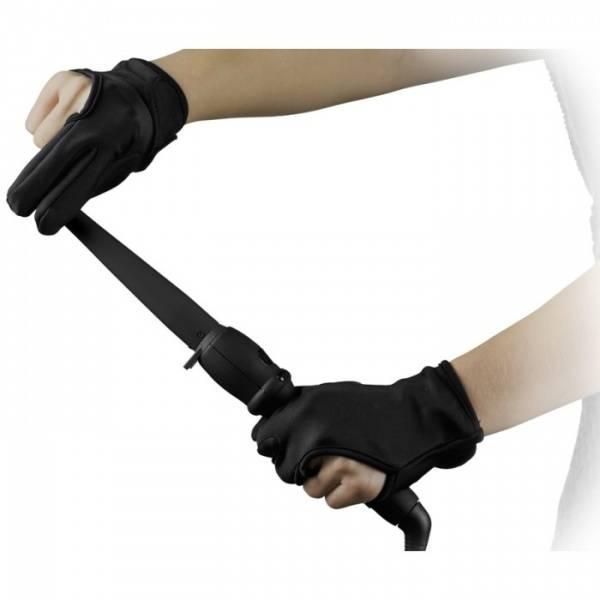 Bilde av Varmebeskyttende hanske