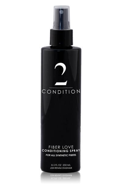Bilde av Fiber Love conditioner spray