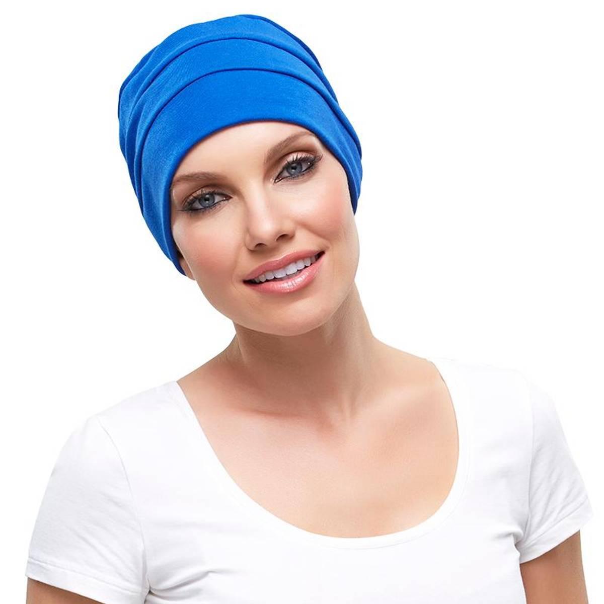 Hodeplagg Tammy Hat