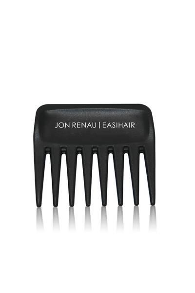 Bilde av JR Wide Tooth Comb