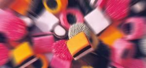 Bilde av Innkallingskort - Motivnr. 10
