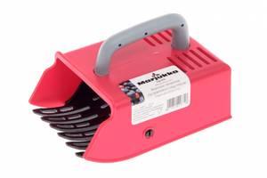 Bilde av Bærplukker for barn, ergonomisk