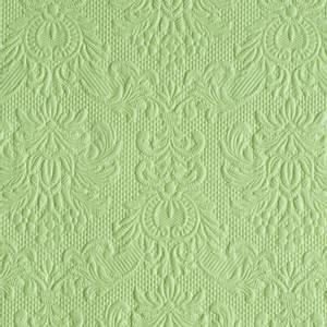 Bilde av Servietter Ambiente 25 Elegance Pale Green