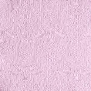 Bilde av Servietter Ambiente 33 Elegance Rose