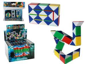 Bilde av Magic kube