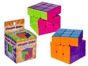 Bilde av Magic kube 5.5cm