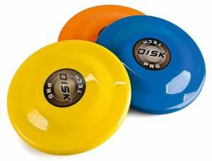 Bilde av Frisbee 22cm