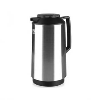 Kaffekanner og termoser