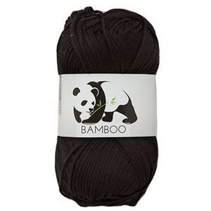 Bilde av BAMBOO SORT 603