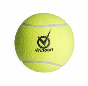 Bilde av Mega tennisball 15cm