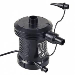 Bilde av Elektrisk pumpe 220-240V
