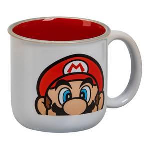 Bilde av Frokostkopp Super Mario