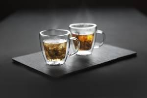 Bilde av Glass med dobbel vegg 2pk
