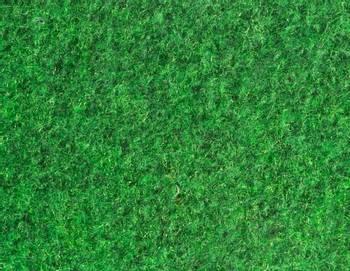 UTEMATTER/GRESS